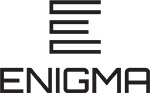 Skardinis stogas Enigma
